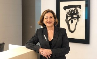 Araceli Leyva