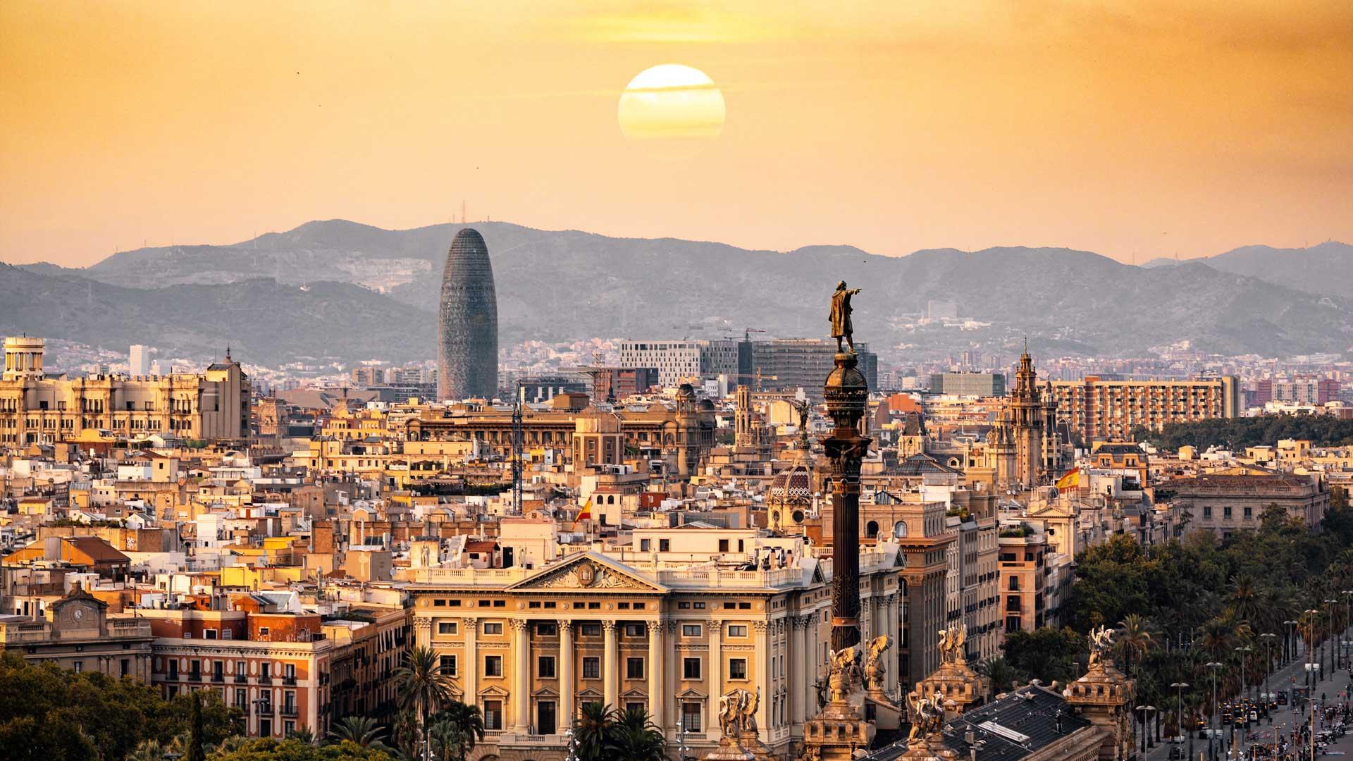 Cases&Lacambra es una Firma legal Barcelona