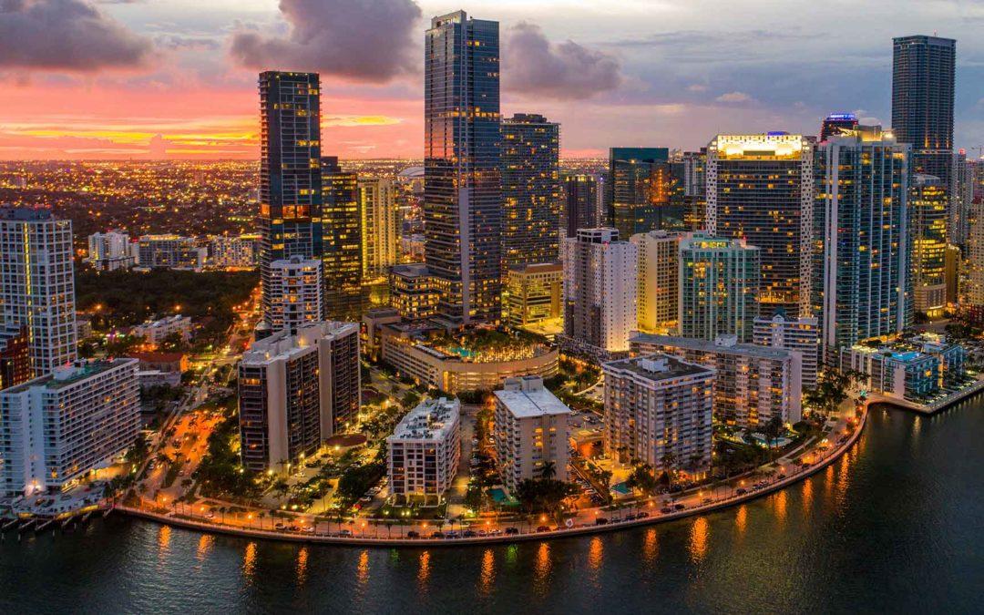 Cases&Lacambraopens offices in Miami