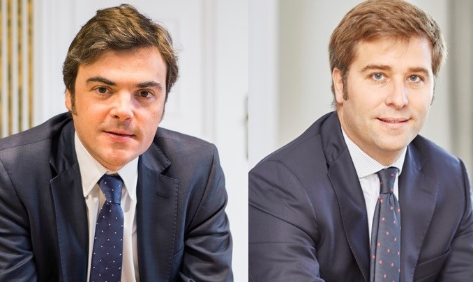 The Firm collaborates with the Spanish chapter for GLI to Corporate Tax