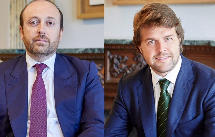 The Firm collaborates with the Spanish chapter for ICLG to Public Investment Funds