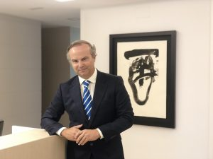 Pablo Echenique,_NOTICIAS WEB