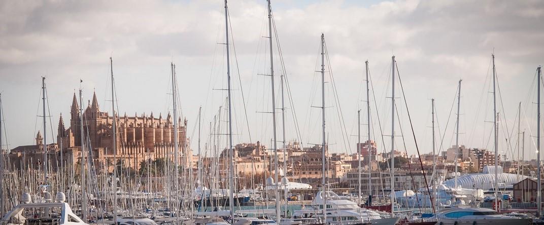 Decreto Ley Medidas Urgentes Economía Baleares