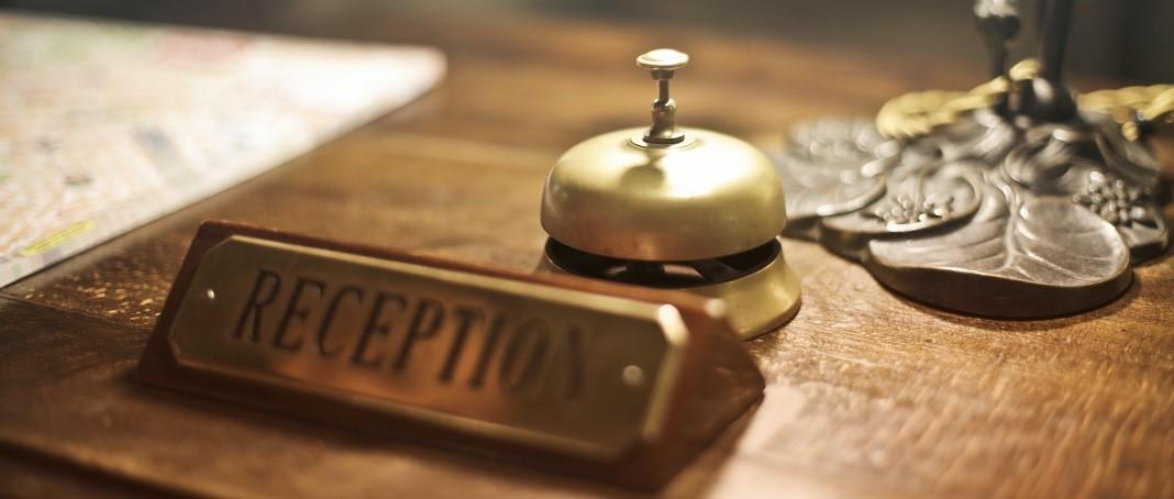 Newsletter C&L - El sector hotelero ante la crisis derivada del COVID-19