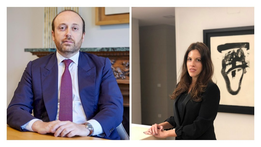 New collaboration with the Andorran chapter for Fintech of Chambers&Partners
