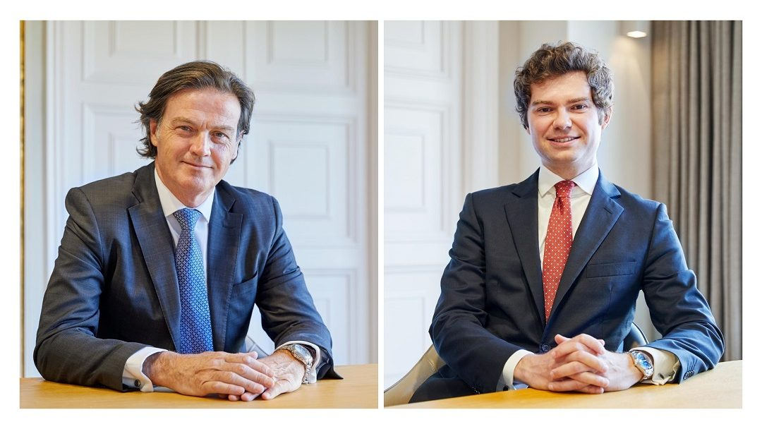 C&L collaborates with the Spain chapter of Getting The Deal Through – Private Equity 2021