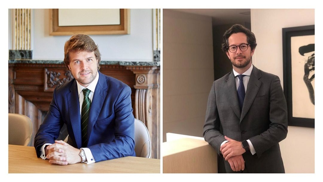 New collaboration with the Spanish chapter for Loans&Secured Financing of Getting the Deal Through