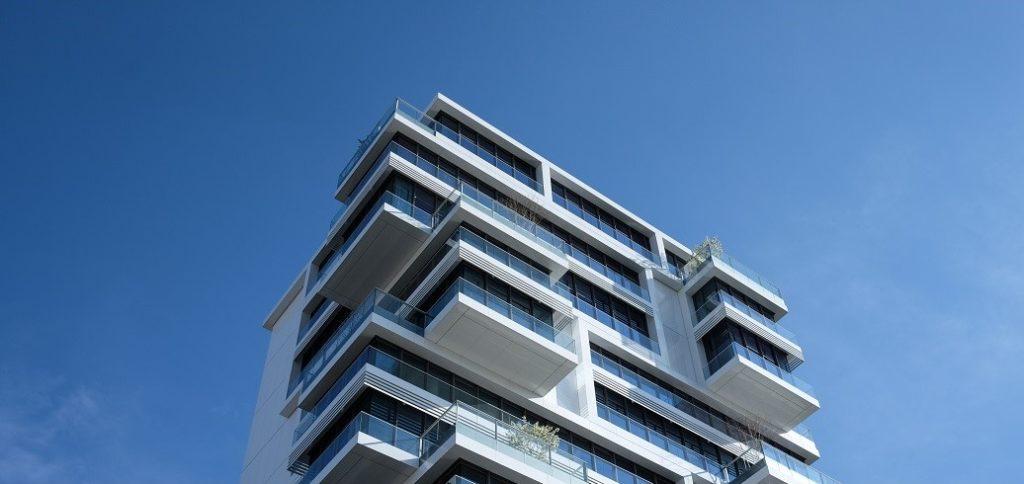 Legal Flash! - El TJUE acota la limitación a los alquileres de vivienda turística - WEB