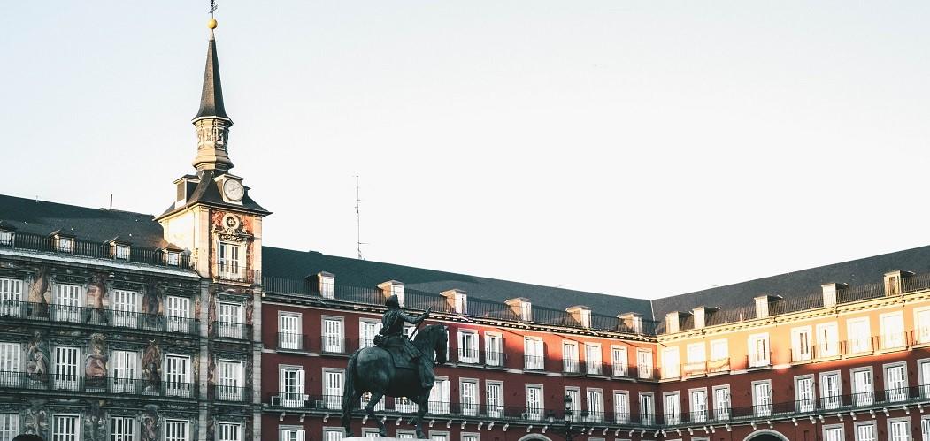 Legal Flash! «Reforma de la Llei del sòl a la Comunitat de Madrid per a l'impuls i reactivació de l'activitat urbanística»