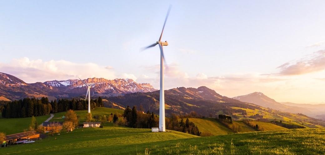 Legal Flash! - Nuevo régimen de subastas de energías renovables