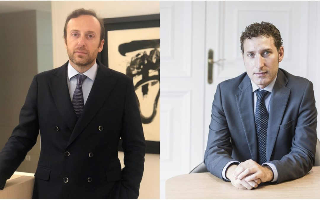 The firm collaborates with the Andorran chapter of Chambers Global Practice Guide Insolvency 2020