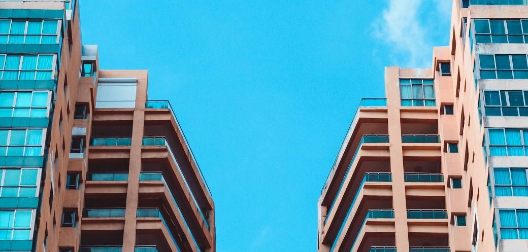 Legal Flash! Inmobiliario 20210115 - WEB