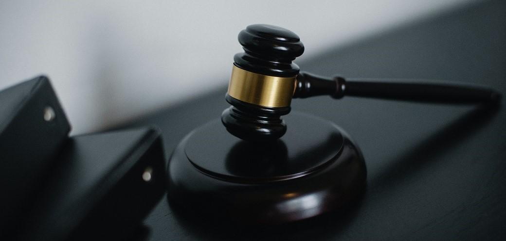 Legal Flash! «Sentencia del Tribunal Constitucional de 15 de febrero de 2021»