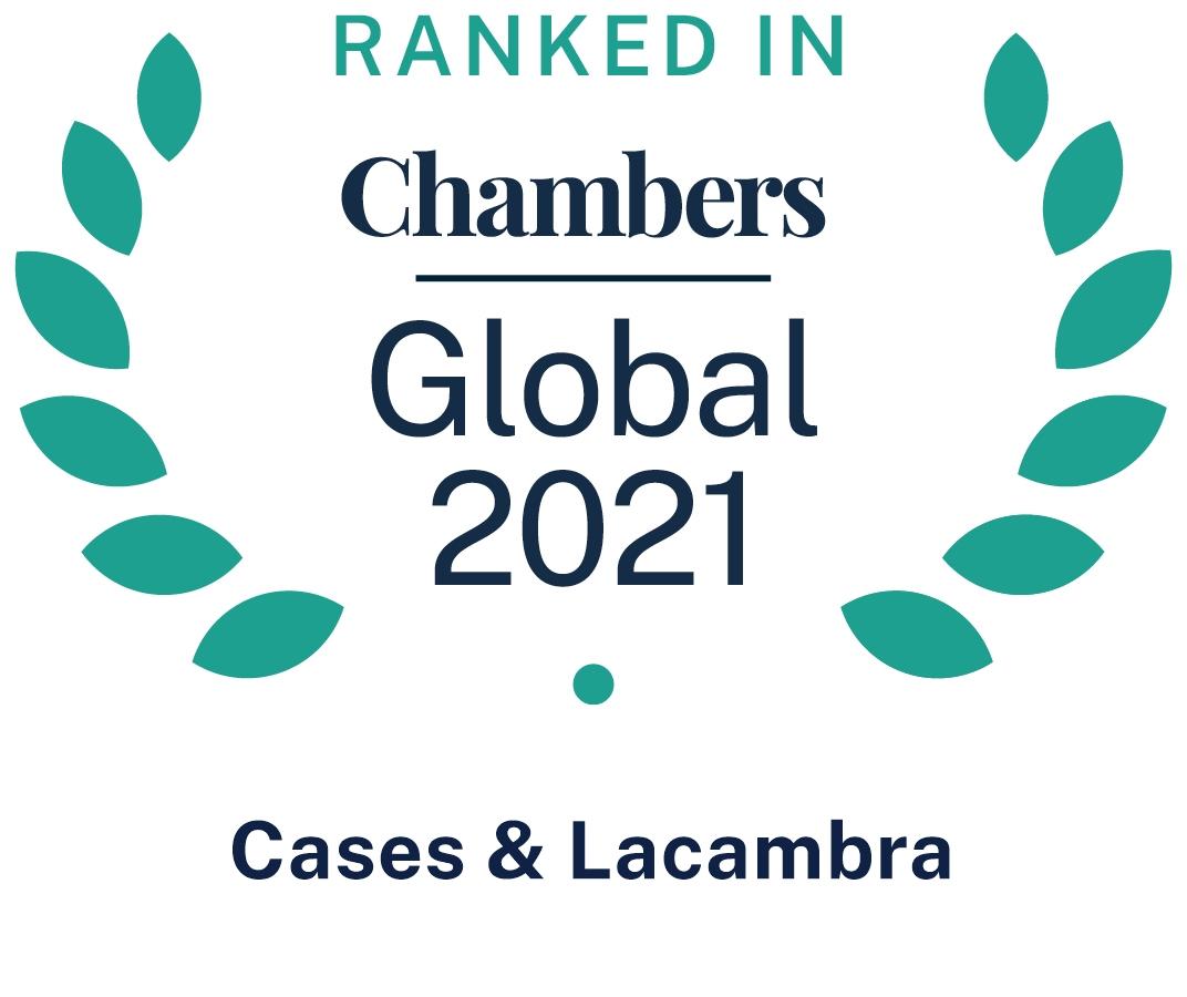 Logo_Global