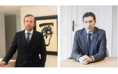 Chambers&Partners reconeix a Cases&Lacambra en la seva edició Global