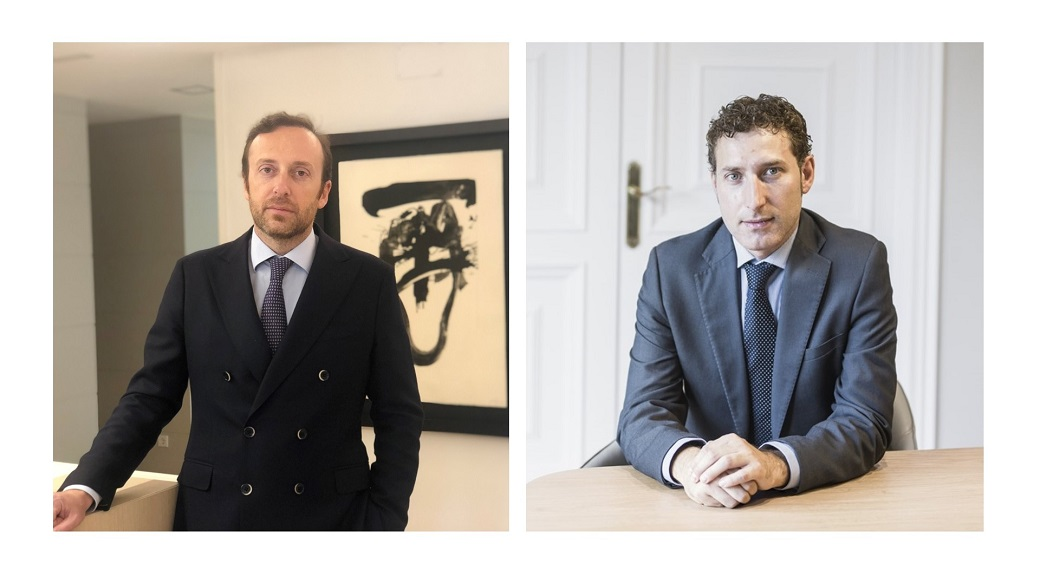 Chambers&Partners recognises Cases&Lacambra in its global edition