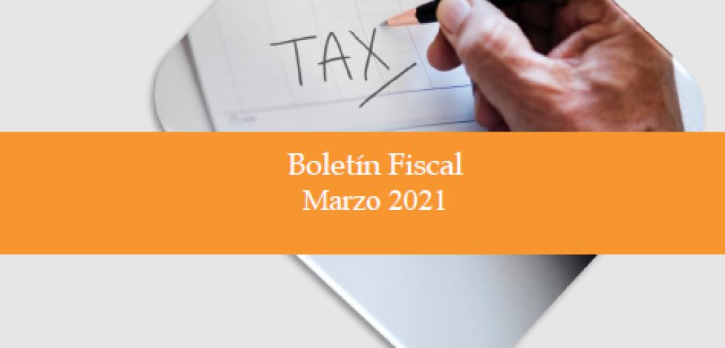 BoletínTax_Marzo_2021