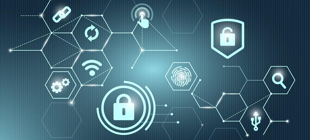 Article: «El futur de la identitat digital: garantia, seguretat i confiança»