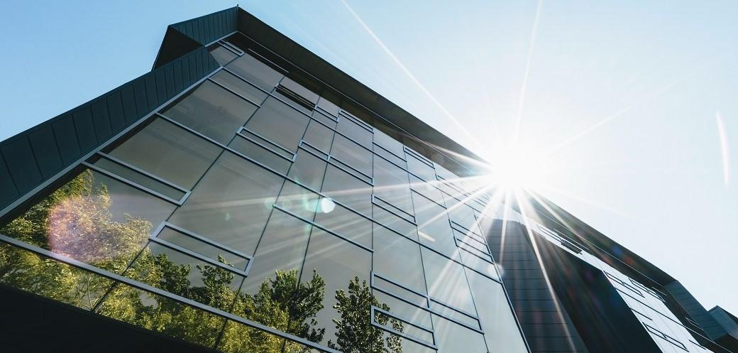 Legal Flash! «Novedades regulatorias de eficiencia energética en edificios: Next Generation EU»