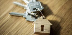 LF-Hipoteca 20210708 - WEB