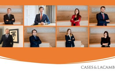 C&L advises MoraBanc on acquisition of BancSabadell d'Andorra