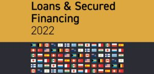 loans & secured financing